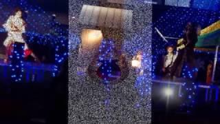 弐伍伝エンターテイメントユニット【紅音】-akane- 2017.10.29 北上さく...
