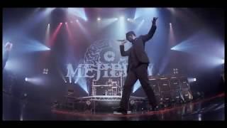 7mo : LIVE DVD 「そして誰もいなくなった TOUR FINAL Shinkiba STUDIO ...