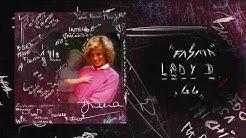 Fasma ❤︎ Lady D. ( Prod. GG )