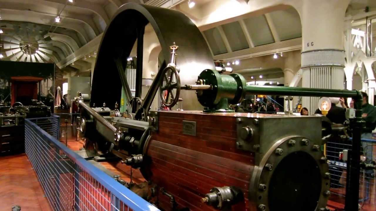 The henry ford museum dearborn michigan usa youtube