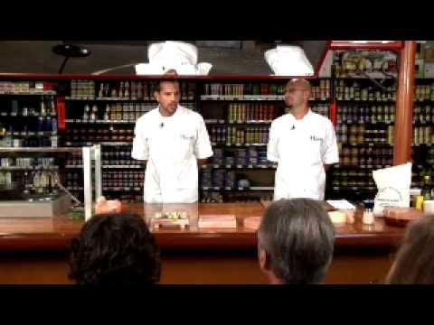 Salt Chef (Edit1).mov