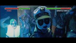 r/Suomi - Reddision - National playlist
