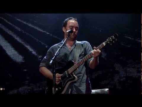 Dave Matthews and Tim Reynolds - Some Devil (Live at Farm Aid 2012) mp3