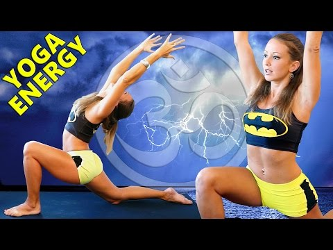Beginners Yoga Meltdown For Detox Weight Loss Workout 3 Fat Burning Routine Youtube