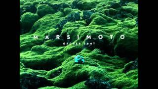 Marsimoto - Alice im WLAN Land