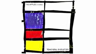 The Apples In Stereo - Tin Pan Alley Tone Soul Evolution (1997) htt...