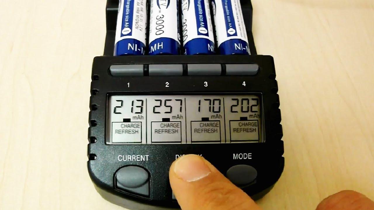 xzd 3s1550 схема подключения 4 аккумуляторов
