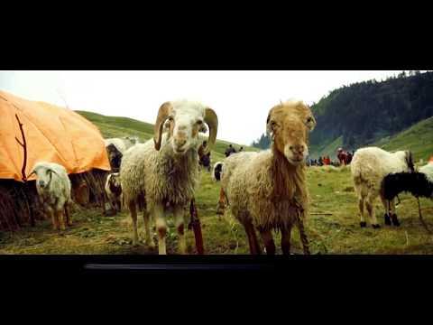 """JALJALA""- The Cultural Documentary of Rolpa, Nepal"