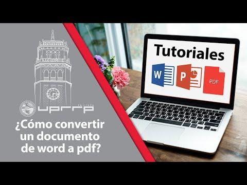 tutorial:-cómo-convertir-de-word-a-pdf