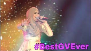 Download lagu Gegar Vaganza 2015 Final Siti Nordiana Putus Terpaksa HD MP3