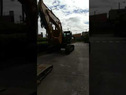 Nueva 336 IMCA RENTAL CAT Santo Domingo Rep Dom
