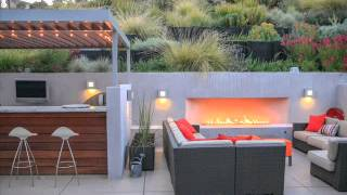 Awesome Backyard Landscape Design Ideas To Draw Inspiration From