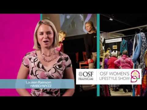 OSF Women