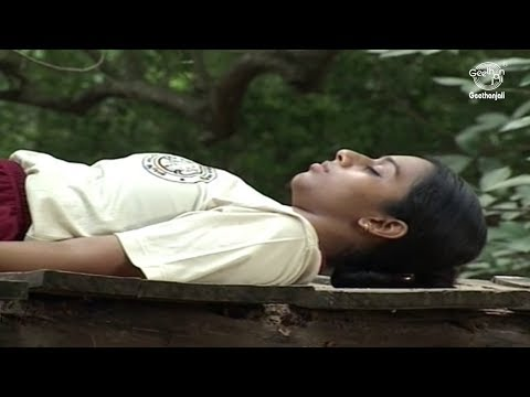 Yoga Exercise To Cure Heart Disease - Shava Asana (Corpse Pose)