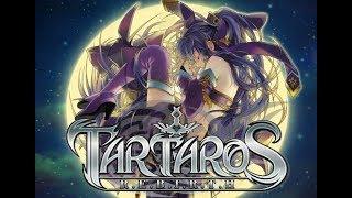 Loop - A Tartaros Online OST