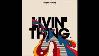 Dwayne Gretzky -