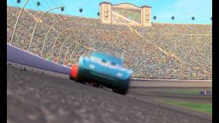 Video Arabalar - Şimşek Mc Queen'den Sürpriz Hareket! download MP3, 3GP, MP4, WEBM, AVI, FLV November 2017