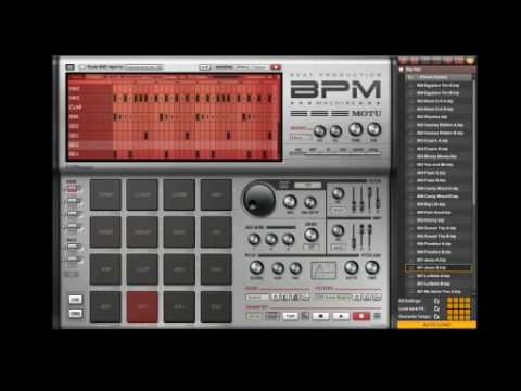 Poise is the BEST mpc style drum sampling software avai... | Doovi