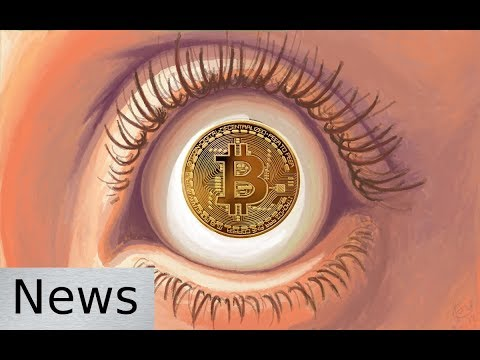 Bitcoin News - Segwit Adoption Underway