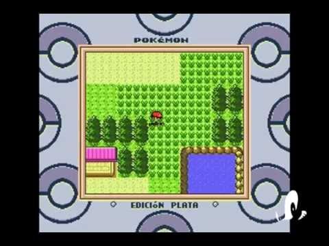 pokémon:-edición-plata-(parte-34-y-final:-trucos,-secretos-y-curiosidades)
