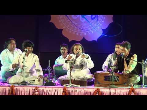 Tujhe Pyar Karte Karte Meri Umar Beet Jaye very Romantic Ghazal, Love Song