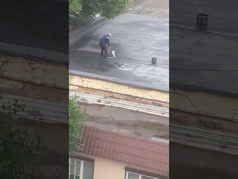 Автовокзал г.Советск