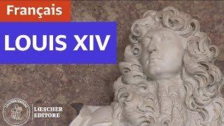 Français - Louis XIV (A2+)