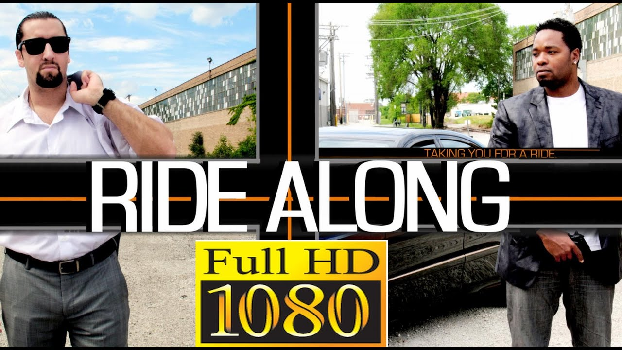 """Download RIDE ALONG """"FULL MOVIE"""" 1080P FULL HD Free to Watch Action Crime Drama"""