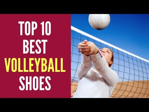 top-10-best-volleyball-shoes-2019-reviews---a-guide-for-women-and-men