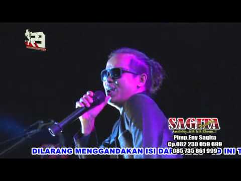 Eny Sagita feat. Demi - Istimewa [OFFICIAL]