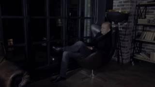 Клип группы Casual с моим участием в Главной Роли! Смотрим!