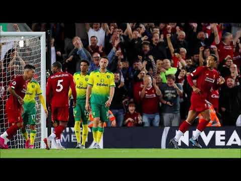 Us Channels Showing Champions League Final
