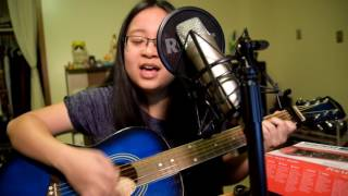 Download Drugs - Adam Jensen (Live Cover) - HanT MP3 song and Music Video