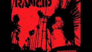 Rancid - Fall Back Down [Indestructible]