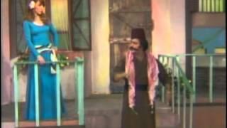 Loulou Fairuz مسرحية لولو فيروز
