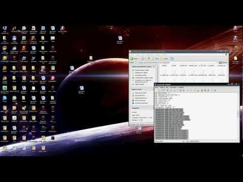 видео: как сделать сервер видным в интернете