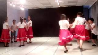 律12:水舞 (以色列)
