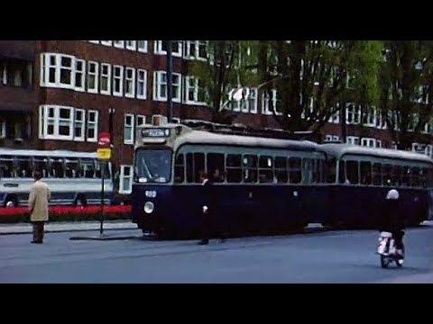 1977:-trams-in-de-jaren-'70-in-amsterdam---oude-filmbeelden