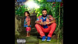 Big Boy Talk Screwed DJ Khaled ft Rick Ross & Jeezy