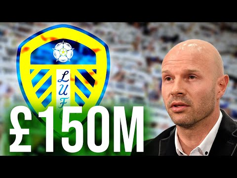 STUNNING £150m Leeds claim dropped by Mills after HUGE investment reveal
