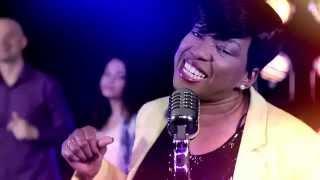 Joyce Fadeyi Ft Guvnab & Lloyd Wade - Till you