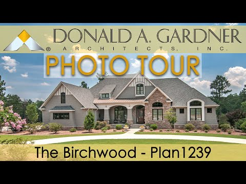 The birchwood plan 1239 youtube The birchwood