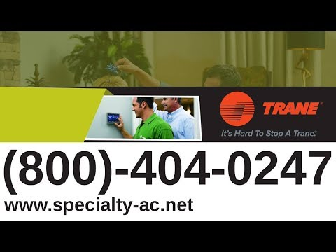 local/hvac/residential-heating-&-cooling/trane/benicia-ca/specialist