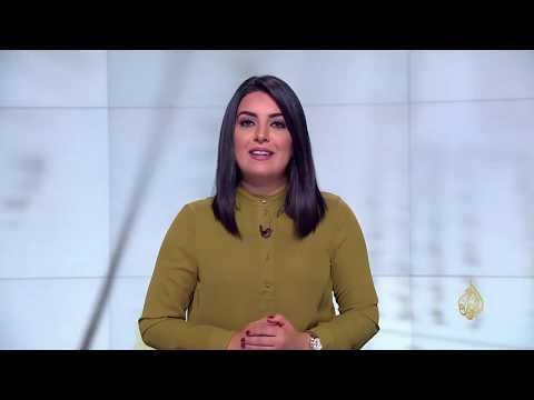 مرآة الصحافة الاولى 20/9/2018  - نشر قبل 2 ساعة