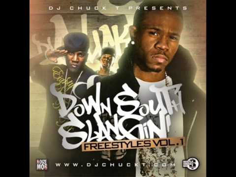 Yo gotti - Bring It Back (And Then What) Freestyle