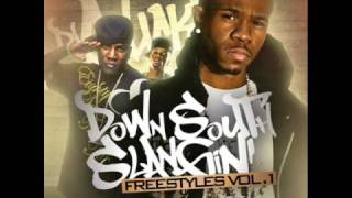 Watch Yo Gotti And Then What Freestyle video