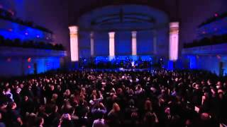 Download Jay Z - U Don't Know - Carnegie Hall (Exclusive) MP3 song and Music Video