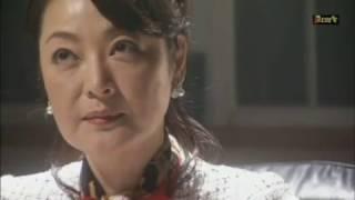 73  探偵Xからの挑戦状S2E5「殺人トーナメント(問題編)」20091104