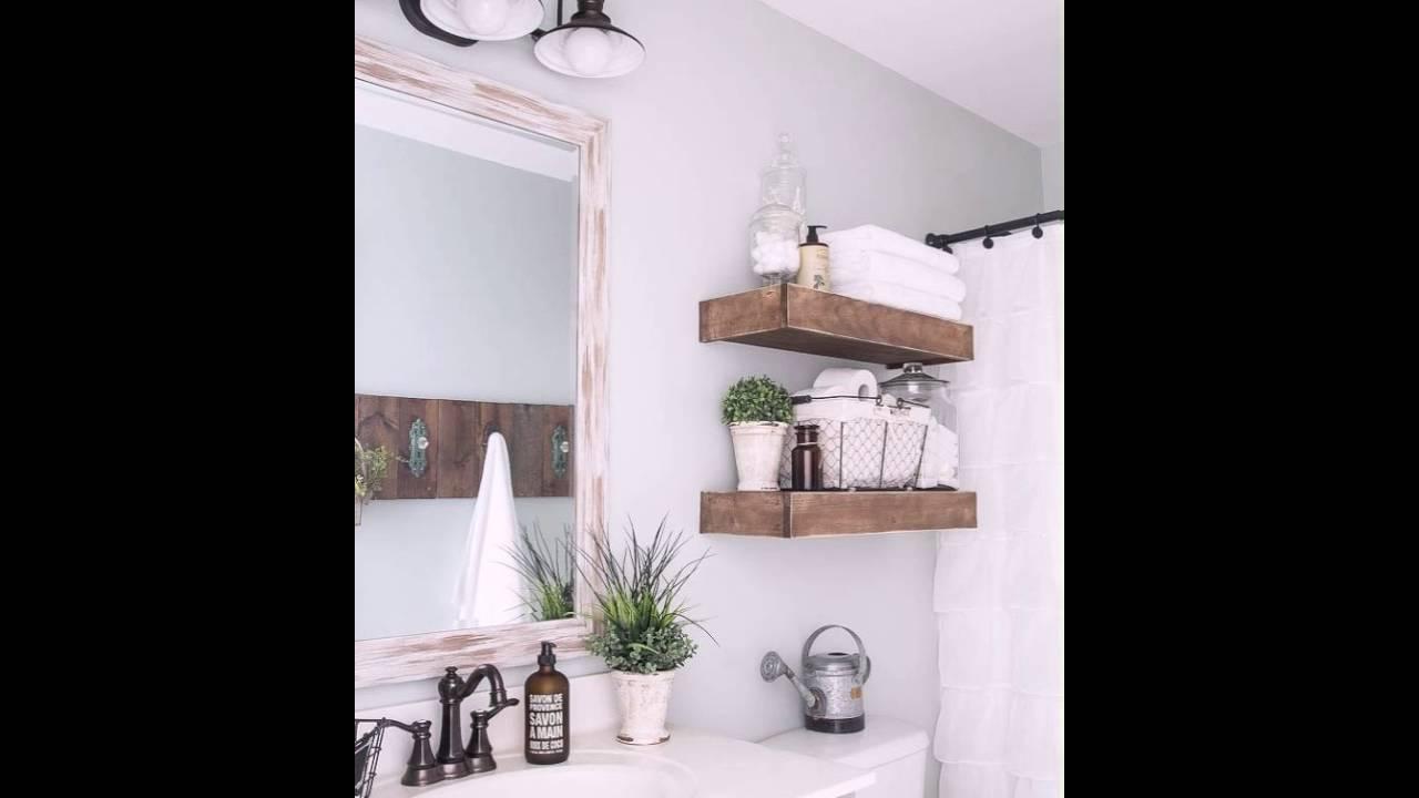 holzregal badezimmer gallery of groartig badezimmer wandregal ideen bad disneip regal toom mit. Black Bedroom Furniture Sets. Home Design Ideas