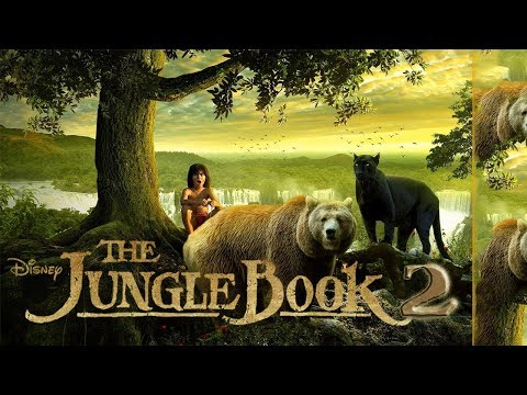 the-jungle-book-2-2019-trailer-|-fanmade-trailer-|-movieinfo